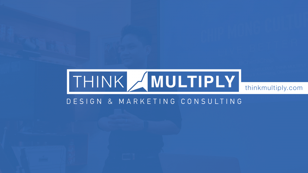Think Multiply Design Amp Marketing Consulting